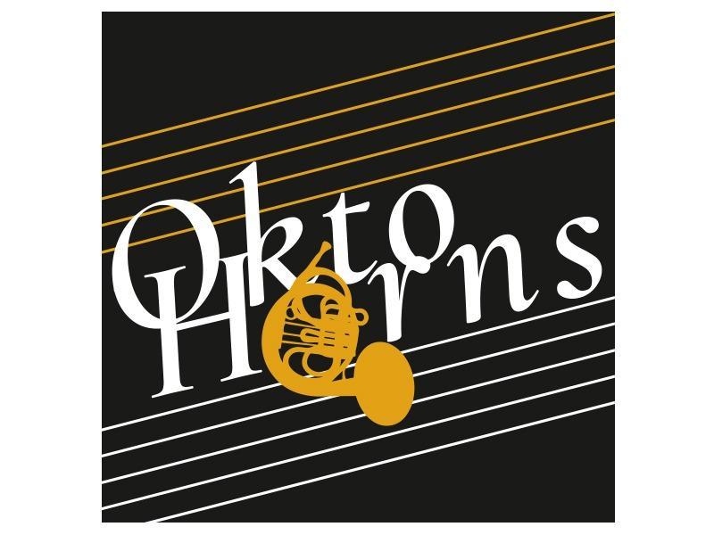 Oktohorns